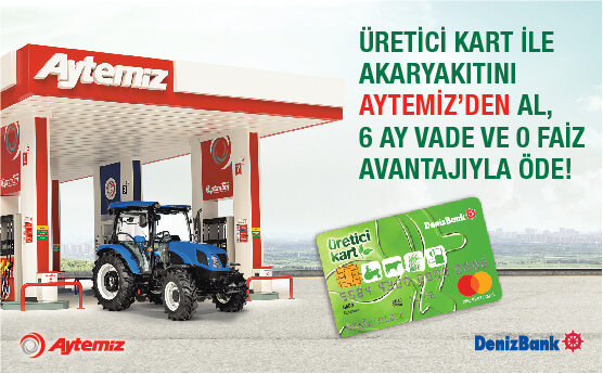 Aytemiz_Uretici_Kart