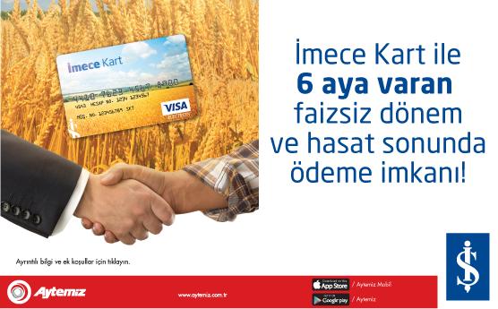 Web_IMECE Kart_555x344_vv