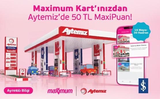 Maximum_