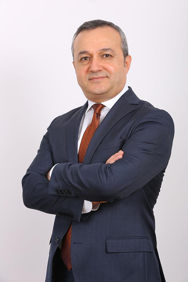 YenerSenok